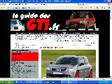 http://weaky.upload.free.fr/upload/images/thumb/small_guide-gti-1.jpg
